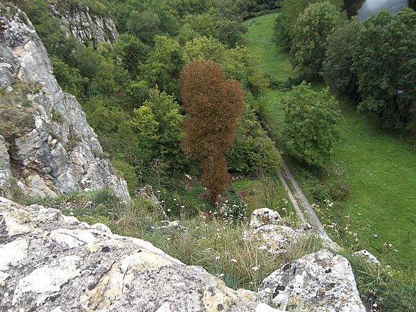 le roc aux sorcieres (7)