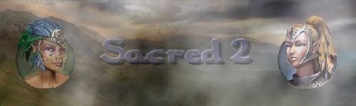 Sacred 02