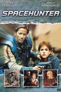 Wolff, un pilote de l'espace, se lance au secours de trois femmes échouées sur Terra 11, une planète ravagée par la peste, et capturée par le tyran local, Overdog. Arrivé sur place, Wolff croise le chemin de Niki, une jeune orpheline...