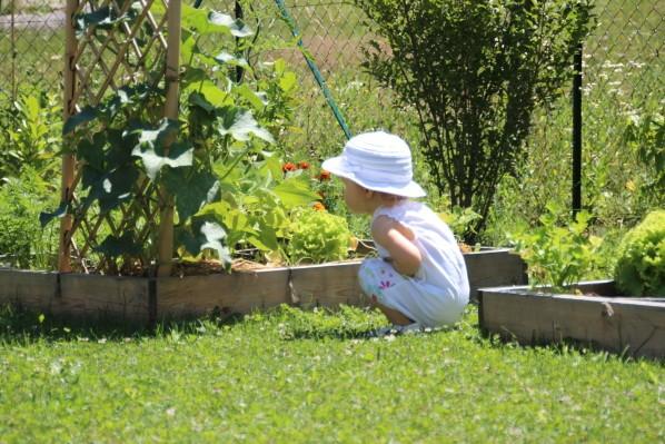Estelle-au-jardin 2532