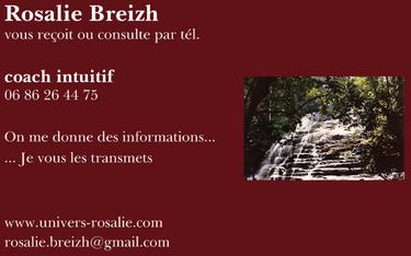 Tarifs d'été pour les consultations à Paris !