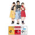 E-LineUP!Mall - màj 19.10.2019