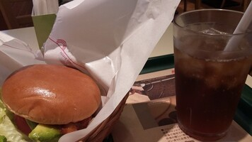 (19 juin) Découverte de Sapporo