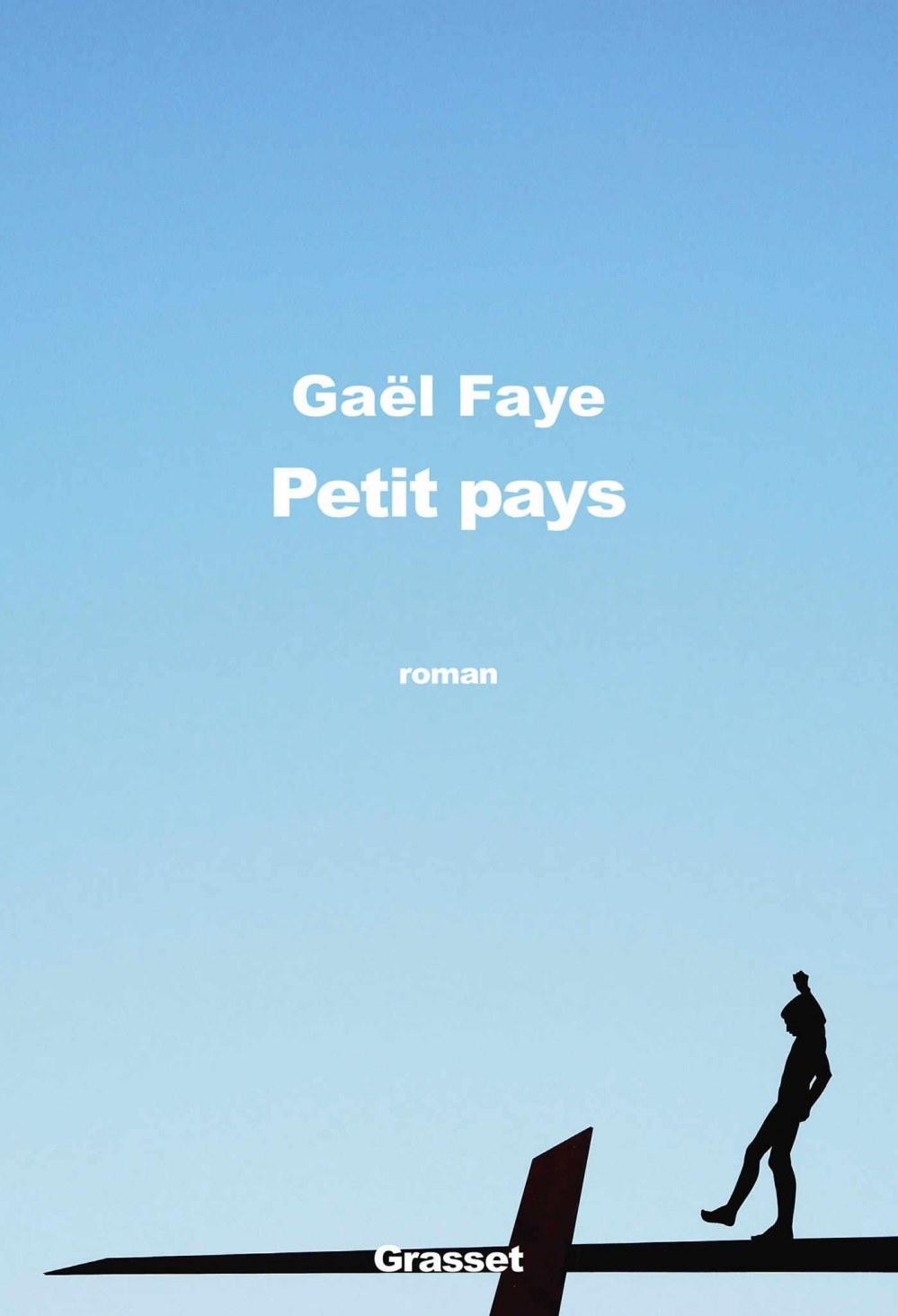 gael faye petit pays bibliolingus blog livre