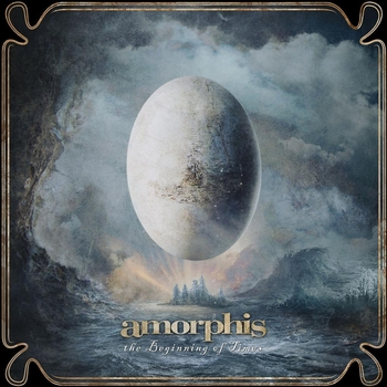 AMORPHIS_The Beginning Of Times