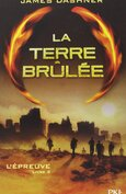 Pause lecture n°9 (mars)