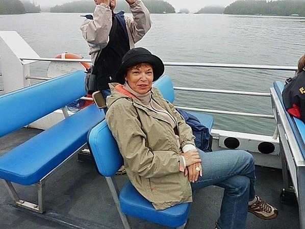 Jour-26-Tofino-Martine-bateau--2-.jpg