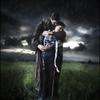 Triste amour