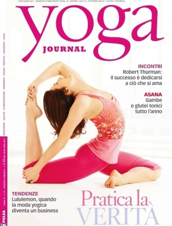 yoga_journal_italia_december_2010_january_2011