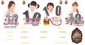 ♣ Le Blog ♣
