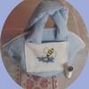sac calisson bleu abeille.jpg