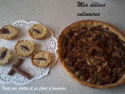 """Concours """"les tartes en folie"""""""