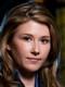 Céline Mauge doubleuse francaise jewel staite firefly