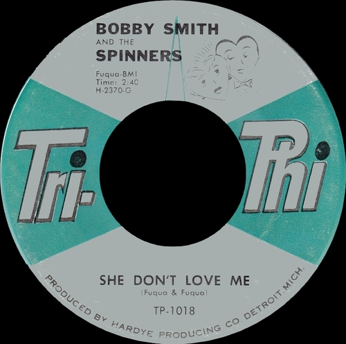 """The Spinners : CD """" The Early Years 1961 - 1966 """" SB Records DP 37 [ FR ]"""