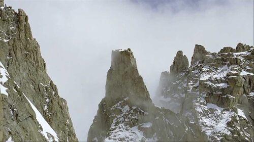 GANGA - Clouds (Buddha Bar XIII)  (Documentaires)