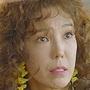 Metling Me Softly-2019-Jeon Su-Kyeong.jpg