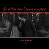 Never-Existed-edward-and-bella-6522783-1280-1024.jpg