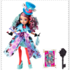 ever-after-high-madeline-hatter-way-too-wonderland-doll-photo (1)