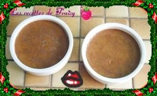 Crème philadelphia milka