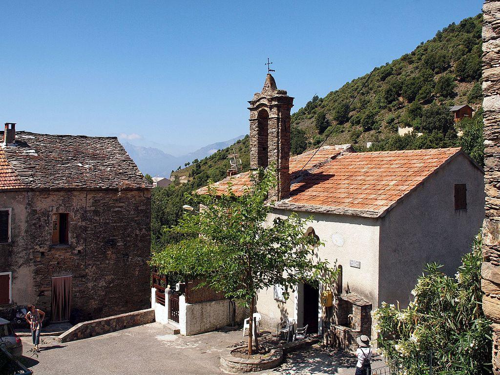 Bustanico chapelle Saint-Vincent.jpg