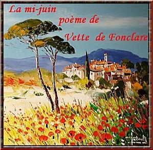 peinture provence