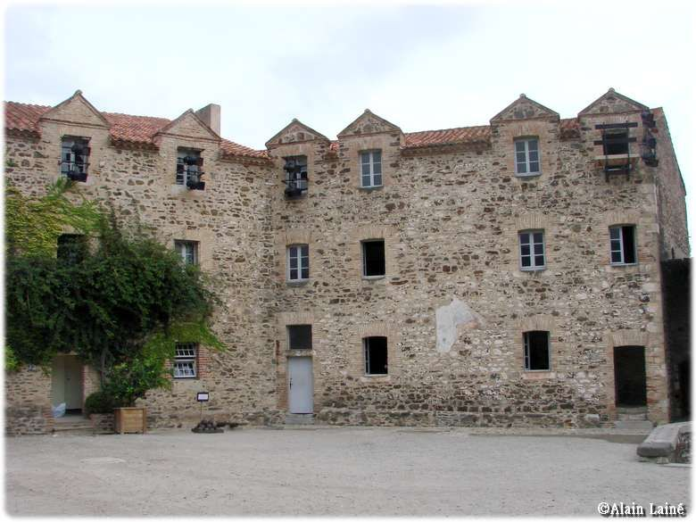 Chateau_Collioure_42