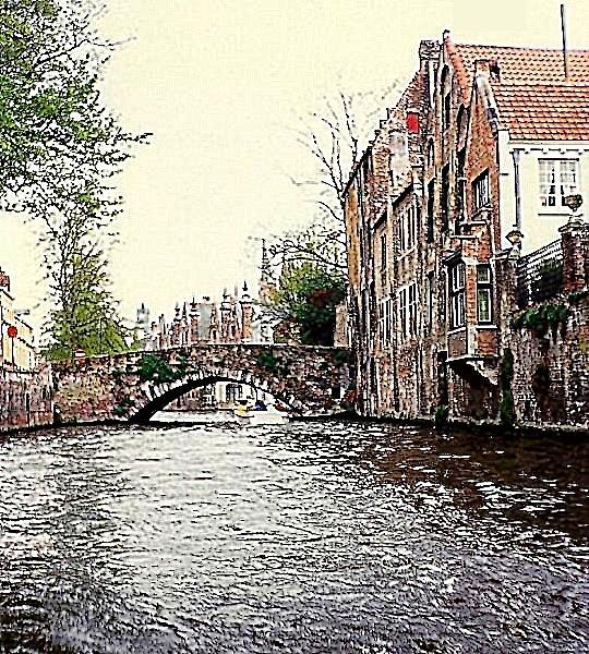 Bruges 11 bis mp1357 2011