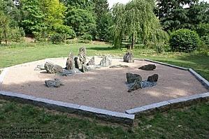 jardin zen 17