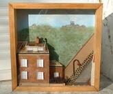 vitrine-maison