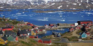 Comment les dérèglements climatiques ont fait entrer le Groenland dans la mondialisation