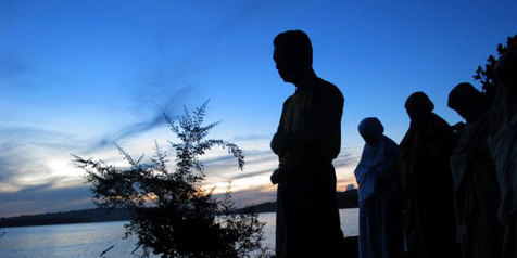 La prière nocturne du ramadan et ses règles