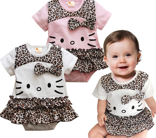 Tips to Choosing Baby Clothing and Accessories - Choose Organic Baby Clothes?