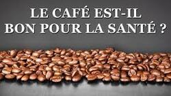 Santé : Café côté coeur