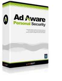 Ad Aware Personal Security - Licence 6 mois gratuits