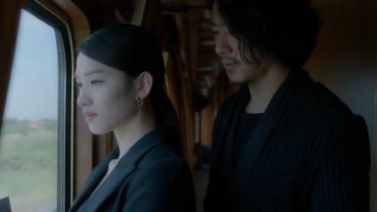 Drama chinois - Moonshine and Valentine