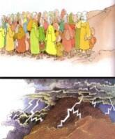 Moise-Sinai-B.jpg