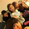 Sur le blog de Shimizu Saki [28.09.2012]