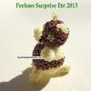 Perlons Surprise Eté 2013 (côté)