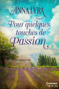 """L'avis de Kohana sur """"Pour quelques touches de passion"""""""
