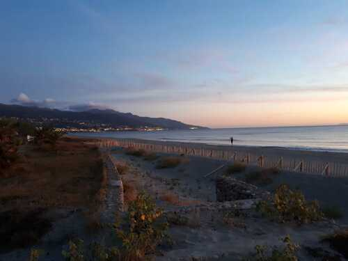 Balade en Corse avec Cathycolor 9