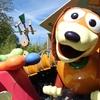 Toy Story Playland (30).JPG