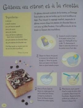 Mes-meilleurs-recettes-gateaux-biscuits-tartes-et-autres-4.JPG