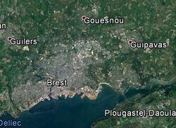 22 juin 2018 - Appel à témoins - Nord Finistère