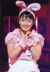 Riho Sayashi 鞘師里保 Morning Musume Tanjou 15 Shuunen Kinen Concert Tour 2012 Aki ~Colorful character~