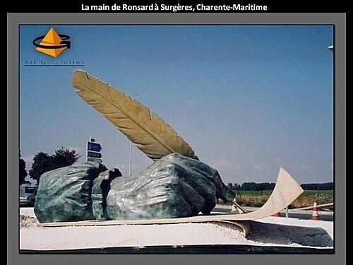 rond-point-de-France--10-.JPG