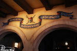 Magic Kingdom - Adventureland