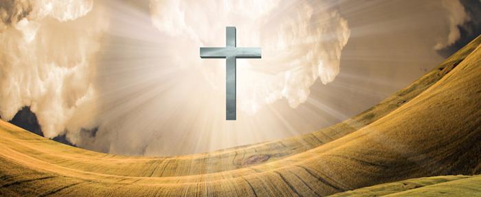 Résultats de recherche d'images pour «que nos croix humaines se joignent à ta croix glorieuse»