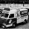 60-1950 Aspro 128