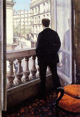 G. Caillebotte - Jeune homme à la fenêtre.jpg