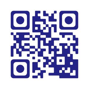 QR Code CtCirconstanciels